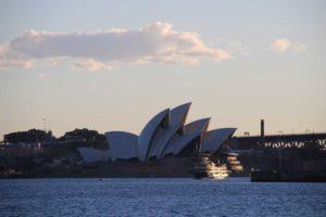coucher-de-soleil-opera-Sydney-Australie