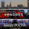 Londres 5j 4p 610 euros